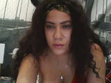 [15-05-20] bigbuttbrooklyn record private sex video