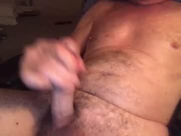 [03-12-20] calsurf6969 chaturbate webcam show