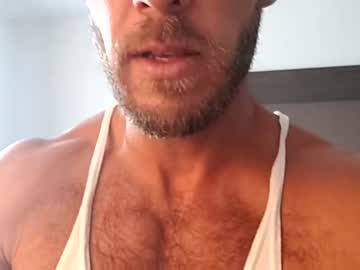 [22-07-20] garshot private sex video from Chaturbate.com