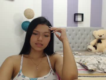 [04-01-21] princess_annii record video