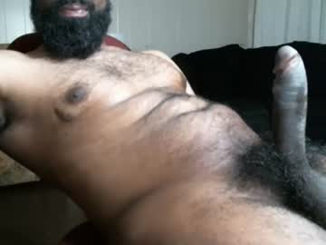 [23-01-21] chocolate_2018 cam show from Chaturbate