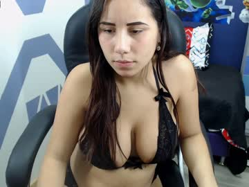 [21-11-20] leilamckay private show from Chaturbate.com