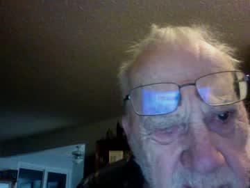 [22-09-20] yukoner222 public webcam video from Chaturbate.com