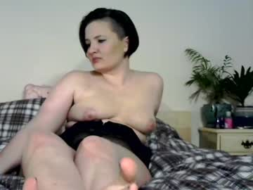 [25-02-20] bittersweet_in_boots record private show video from Chaturbate