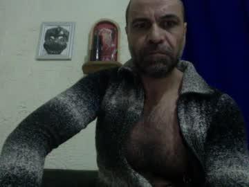 [02-12-20] phillholes chaturbate nude record