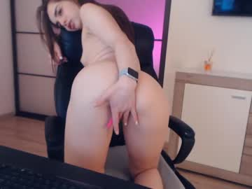 [30-03-20] yoursunshiness private XXX show from Chaturbate