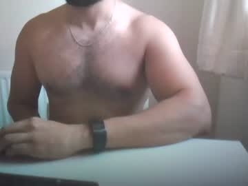 [12-07-20] bigegydick private sex video from Chaturbate.com