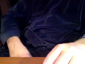 [30-11-20] montreal_friend video with dildo from Chaturbate.com