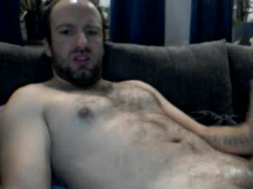 [04-01-20] nice_fountain record premium show video from Chaturbate