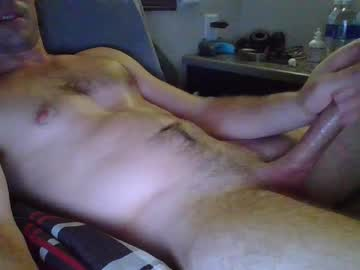 [31-05-20] dmn8r record cam show from Chaturbate