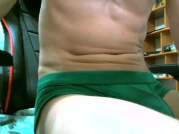 [27-01-21] oops1k public show video from Chaturbate.com