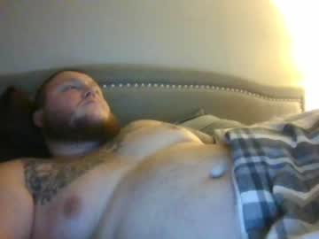 [04-12-20] queen_king69 blowjob show from Chaturbate.com