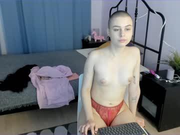 [19-11-20] machousedza video with dildo from Chaturbate