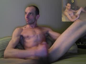 [11-02-21] djguy99 public show from Chaturbate