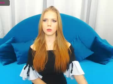 [19-01-21] sunnybabe_ private XXX show from Chaturbate.com