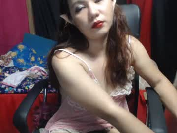 [27-06-20] best_smile_ever chaturbate show with cum