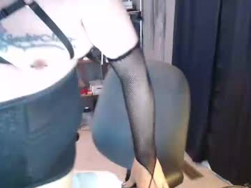 [05-01-20] jackiemarie1 chaturbate webcam record