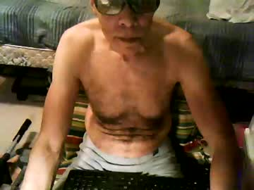 [06-12-20] nickleplate public webcam video from Chaturbate