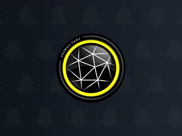 [20-01-20] sara_magic record private show from Chaturbate.com