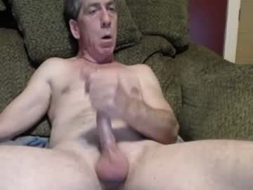 [24-06-21] smose private show from Chaturbate