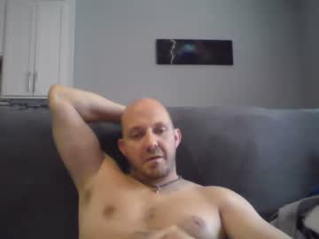 [24-08-20] gambit669 webcam show from Chaturbate