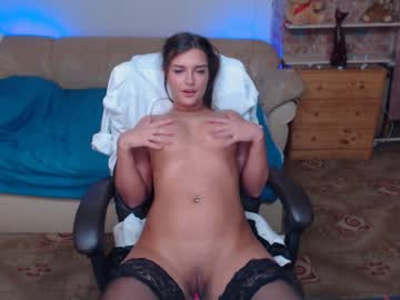 [15-03-20] sexyshowtime record video from Chaturbate