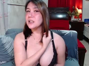 [13-02-21] sexyyanna4u record private sex video