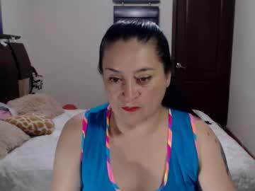[27-02-20] mia_florens chaturbate public webcam