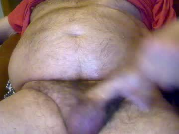[07-07-20] camonn30 video from Chaturbate