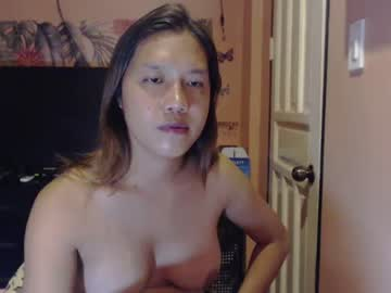 [24-09-20] jaycumsswallow record show with cum