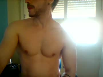 [01-12-20] iupv chaturbate private show
