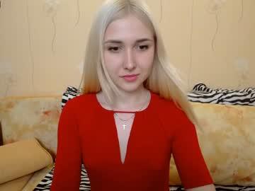 tina_blondee chaturbate