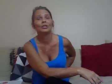 [19-07-20] comebackpussy private show from Chaturbate