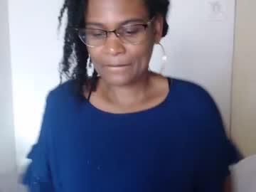 [29-08-21] roushlove chaturbate public show video