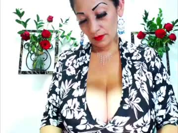 [27-01-21] emma_saenzz video with dildo from Chaturbate