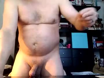 [28-02-20] franckpcracer record private show from Chaturbate