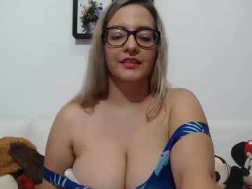 [22-05-20] kaily_bigass video with toys
