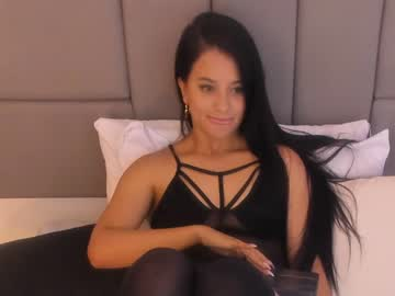 [03-09-20] vennus_hot private show from Chaturbate