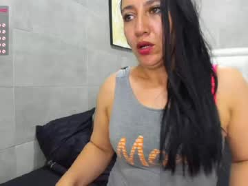 [10-07-20] misslucy_ record private XXX show from Chaturbate.com