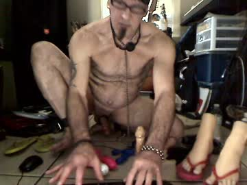 [29-11-20] mojomusicdude record blowjob video from Chaturbate.com