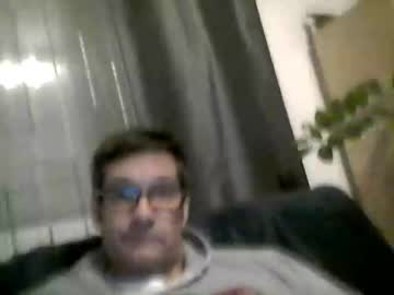 [12-01-20] dampfhammer69 record private show from Chaturbate.com