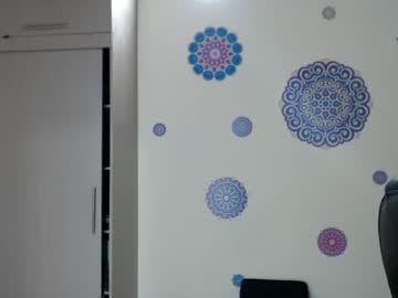 [28-01-21] camila_asher chaturbate premium show video