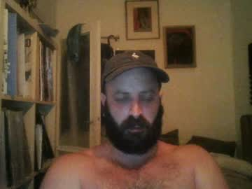 [03-07-20] magikmike70 record webcam video