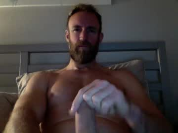 [01-12-20] wades789 public webcam video from Chaturbate