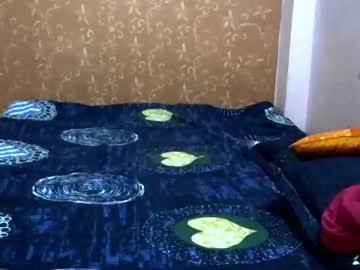 [05-07-20] nidhi_maria record blowjob video from Chaturbate
