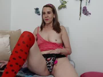 [20-01-21] oriana_xxx chaturbate private sex show