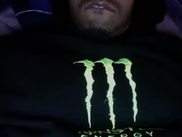 [25-02-20] 9inchhammer chaturbate private webcam