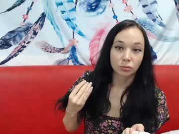 [04-07-20] gwinnettniceg record private show from Chaturbate