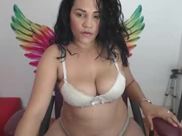 [27-01-21] k_i_m_m record public show video from Chaturbate.com