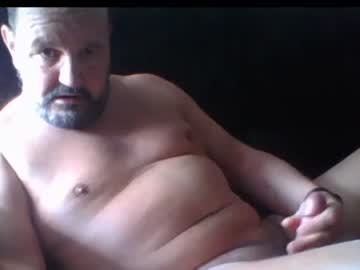 [23-01-21] pitseb chaturbate show with cum